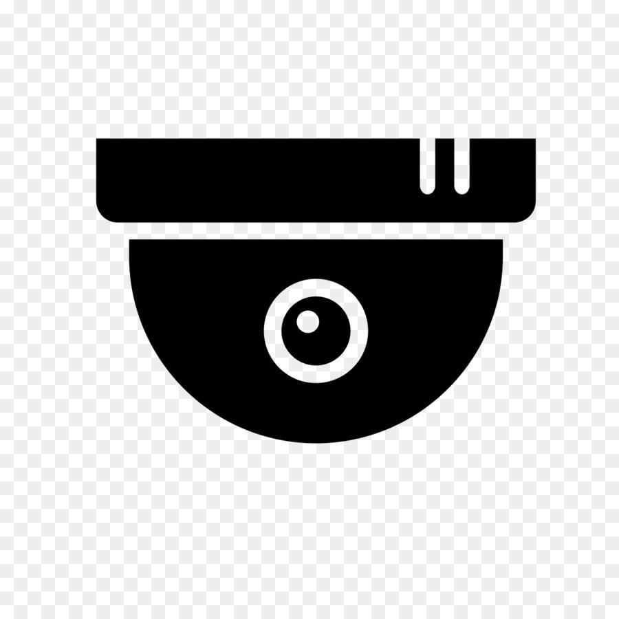 Camera Icon clipart.