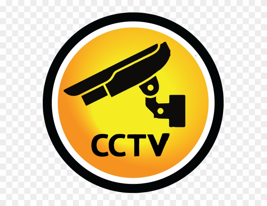 Cctv Clipart Operation Png.