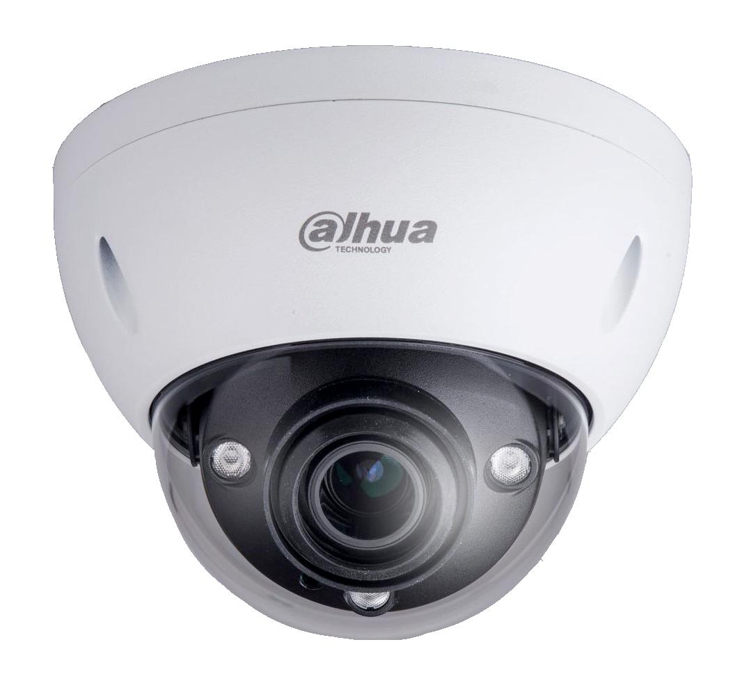 CCTV Camera PNG Images Transparent Free Download.