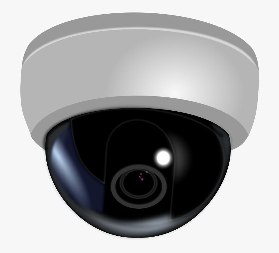 Clipart Camera Video Camera.