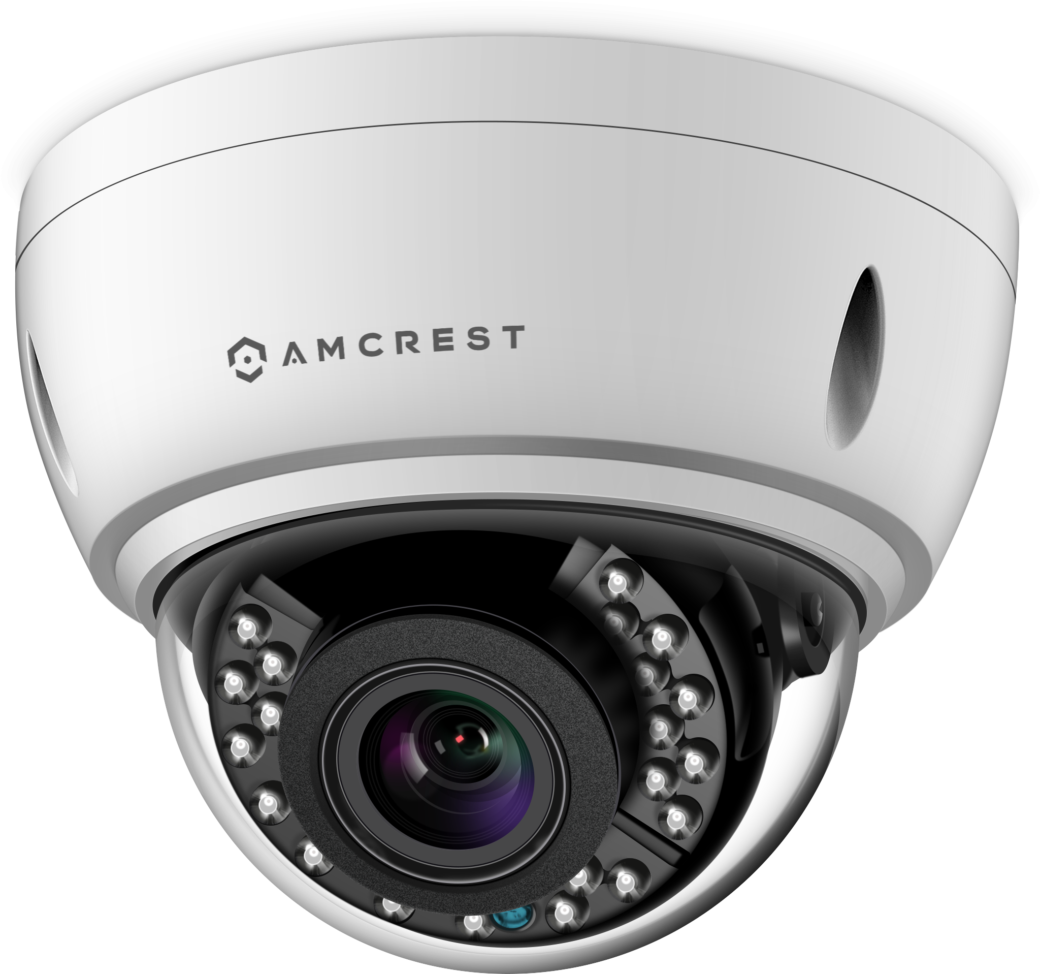 Free collection of Cctv camera png. Download transparent clip arts.