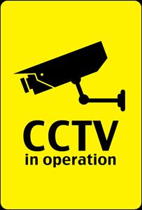CCTV Logo Vector (.EPS) Free Download.