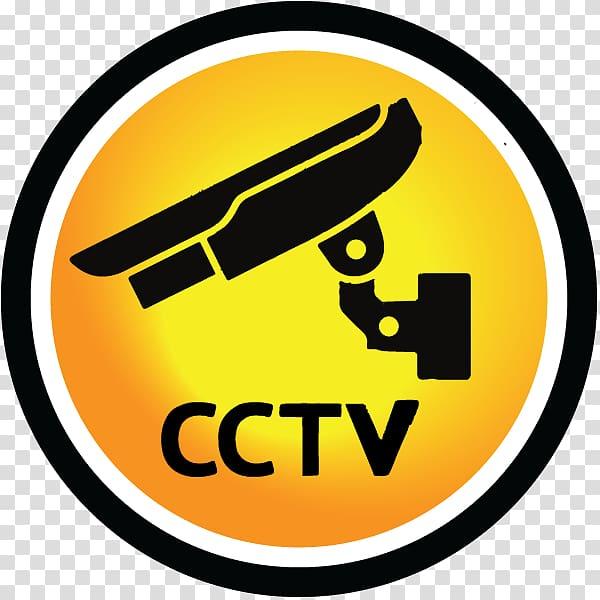 CCTV logo, Closed.