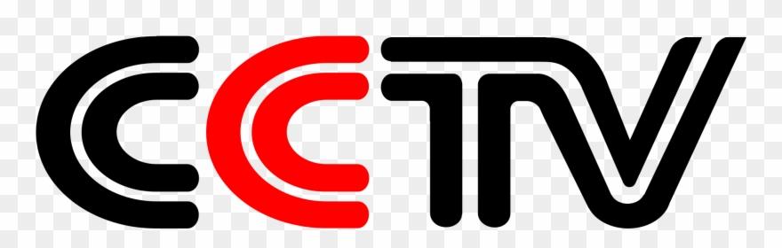 Cctv Camera Logo.