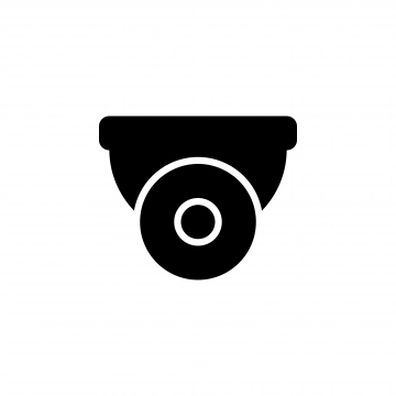 Cctv Png, Vector, PSD, and Clipart With Transparent Background for.