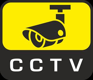 cctv Logo Vector (.CDR) Free Download.