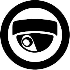 Image result for cctv logo.