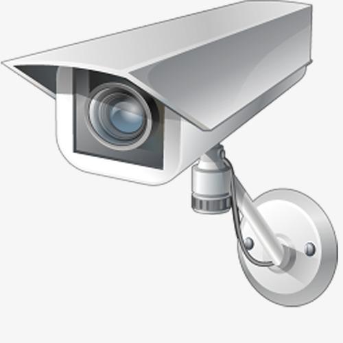 Monitor, Monitor Clipart, Camera, Cctv PNG Transparent Image and.