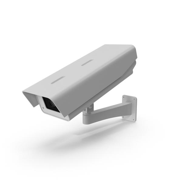 CCTV Camera PNG Images & PSDs for Download.
