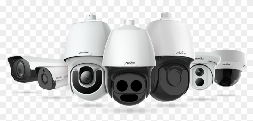 Why A Reputable Ict Company Should Install Your Cctv.