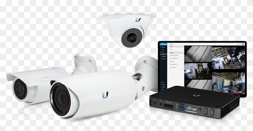 Cctv Camera System Png.