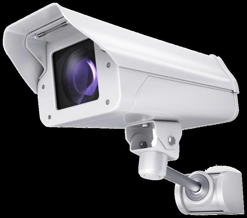 Download Free png CCTV PNG Transparent HD Photo.