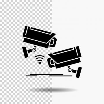 Cctv Camera PNG Images.