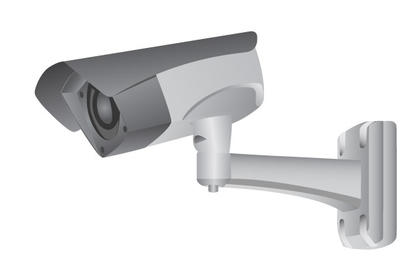 Cctv Vector Graphics to download.