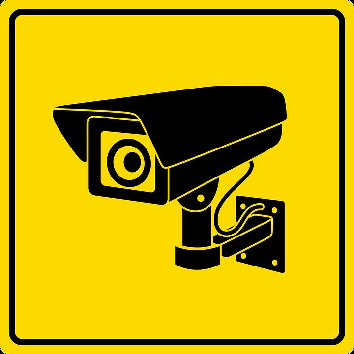 Image Sign Warning.