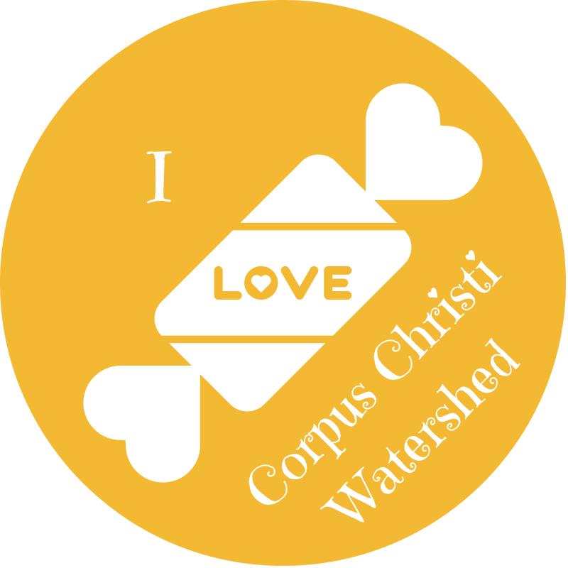 4 Ways to Use Corpus Christi Watershed.