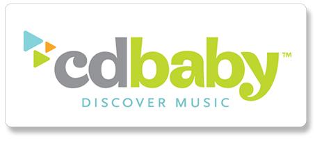 Cd baby logo png 2 » PNG Image.