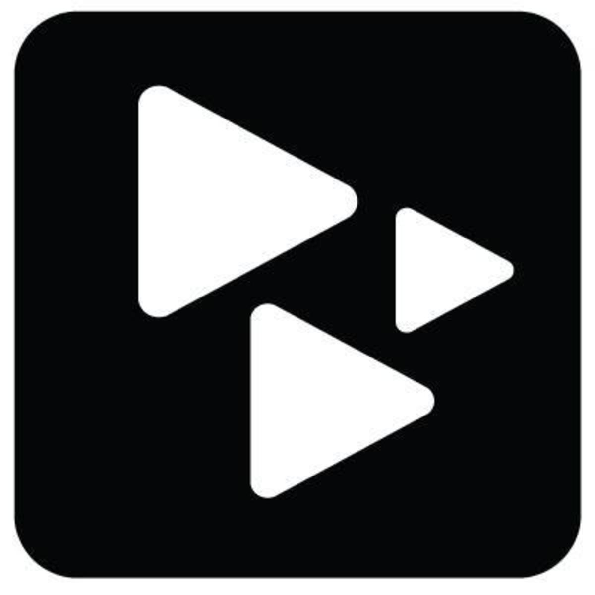 CD Baby rolls out plans to allow artists free access to.