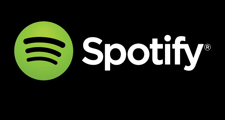 Spotify Might be Squeezing Traditional Labels with Direct.