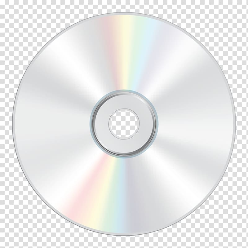 Compact disc , Compact disc Material Data, CD Disk.