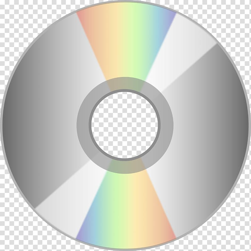 Disk storage Floppy disk Compact disc , Compact Cd Dvd Disk.