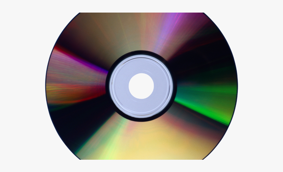 Compact Disk Clipart Compac.