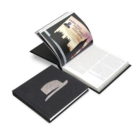 CD Media Books.