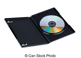 Dvd case Illustrations and Clipart. 1,232 Dvd case royalty free.