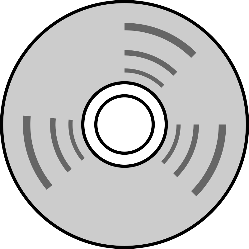 Free Music Disk Cliparts, Download Free Clip Art, Free Clip.
