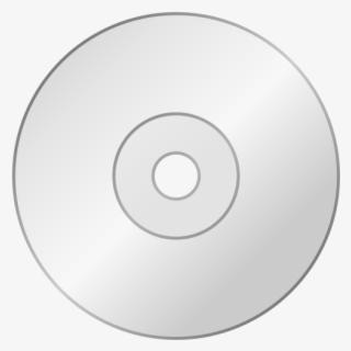 Free Cd Clip Art with No Background.