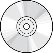 Free clipart cd 2 » Clipart Portal.