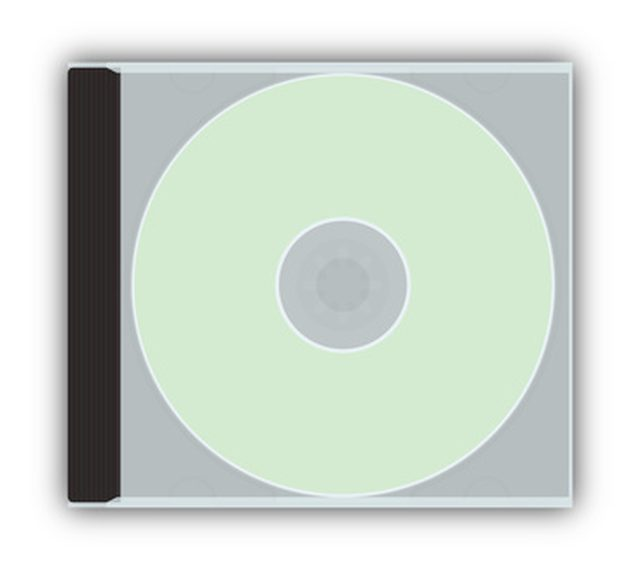 Cd clipart cd cover, Cd cd cover Transparent FREE for.