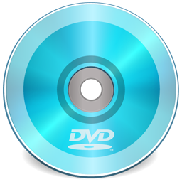 Free DVD Cliparts, Download Free Clip Art, Free Clip Art on.