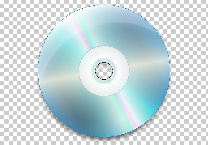 Compact Disc Computer Icons DVD CD.