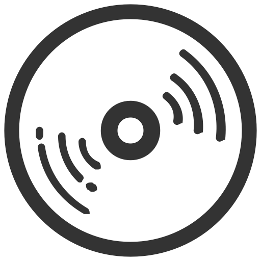Cd, Cover, Disc Icon PNG and Vector for Free Download.