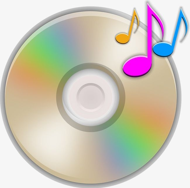 Music Cd PNG, Clipart, Cd Clipart, Color, Dish, Dvd, Music.