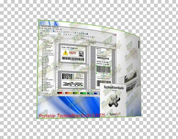 Label Multimedia, Cd Jewel Insert Template PNG clipart.