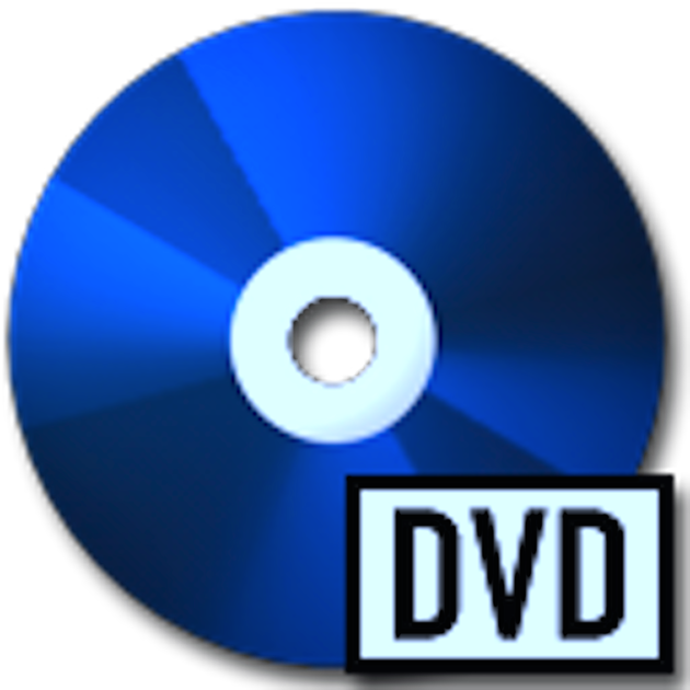 Cd Label Template Mac Beautiful Dvd Maker Pro Dvd Creator.