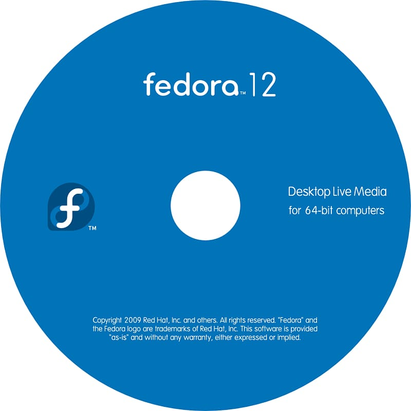Template Label DVD Compact disc Linux, cd/dvd transparent background.
