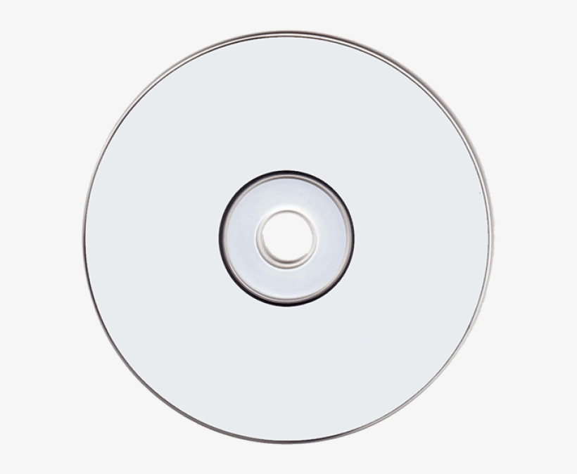 Cd Label Template Png.