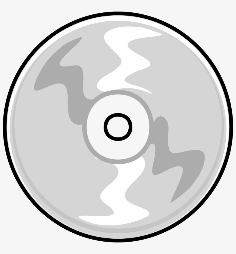 Cd Logo Clipart.