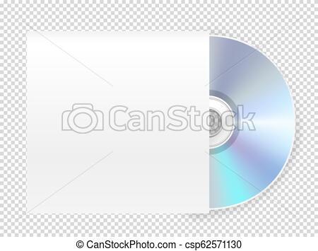 Modern cd.