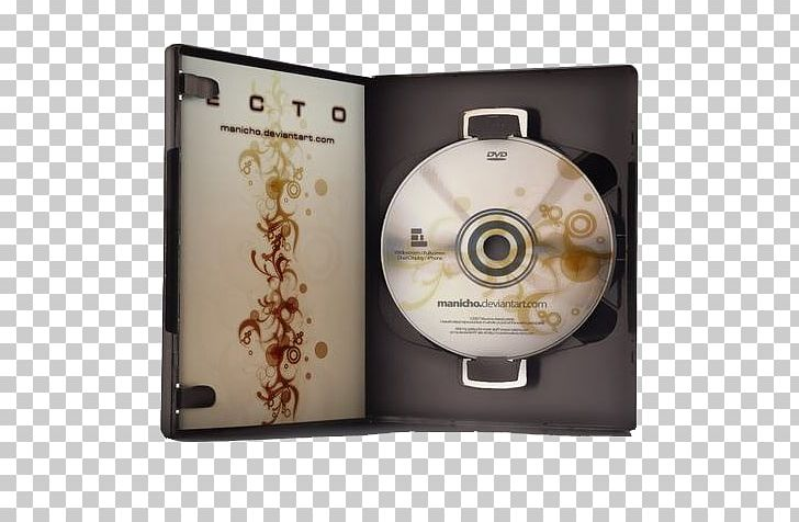 DVD Compact Disc Mockup Optical Disc Packaging PNG, Clipart.