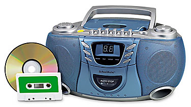 Cd Player Clipart.