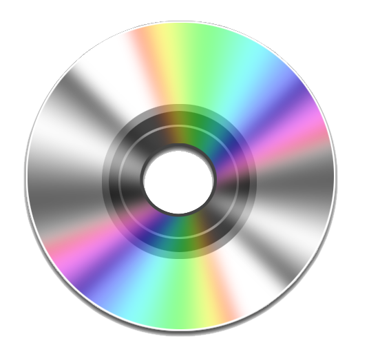 Compact Disc PNG Transparent Compact Disc.PNG Images..