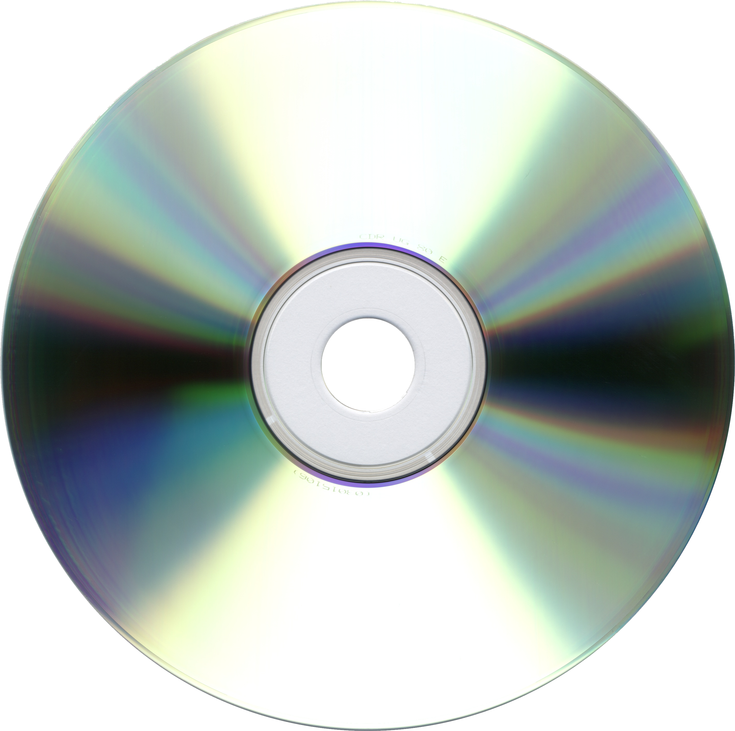 Cd Png & Free Cd.png Transparent Images #1613.