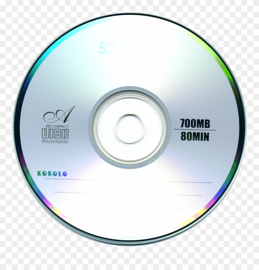 Cddvd Png Images Free Download Cd Png Dvd Png.