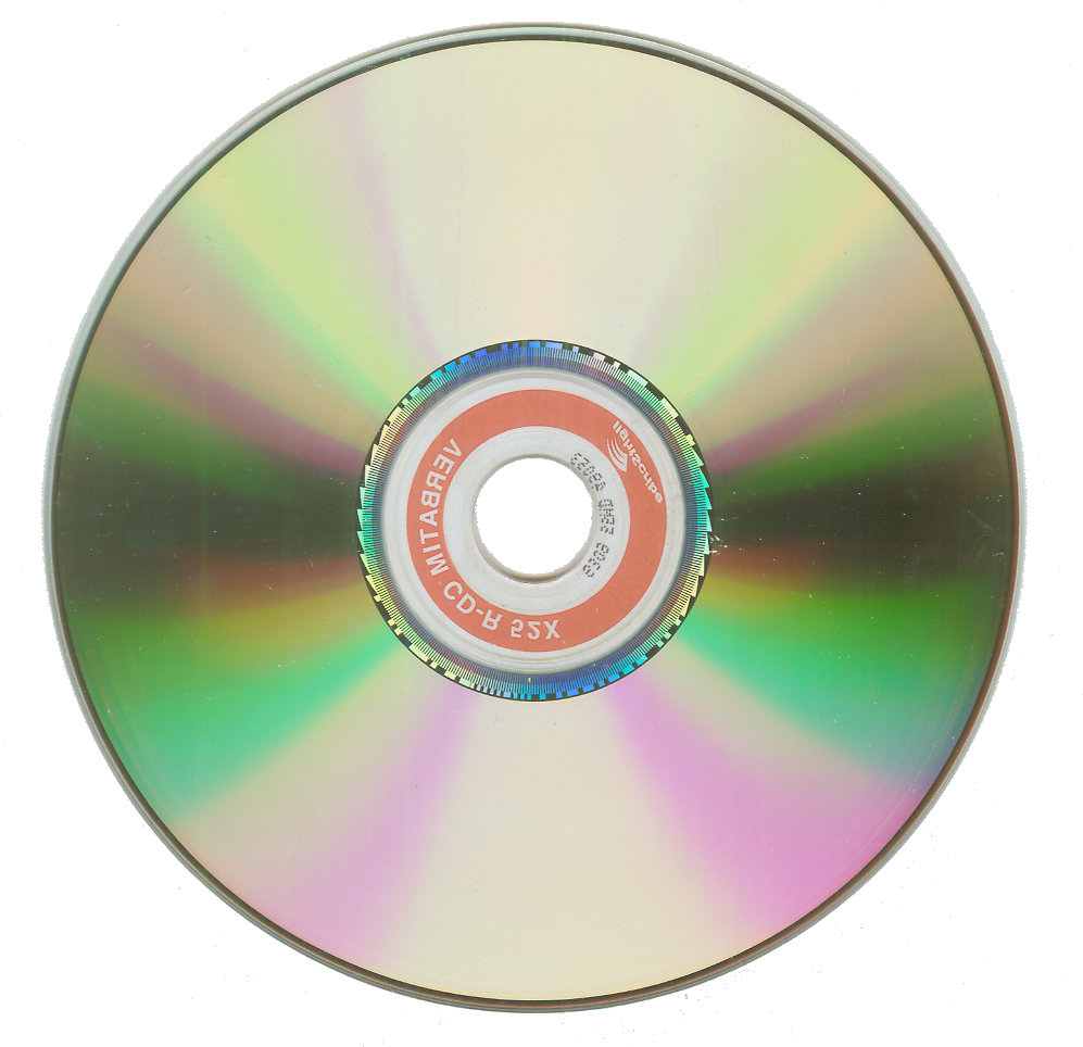 File:Blank cd.png.