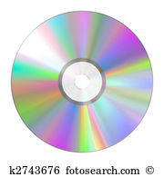 Cd rom Illustrations and Clipart. 932 cd rom royalty free.