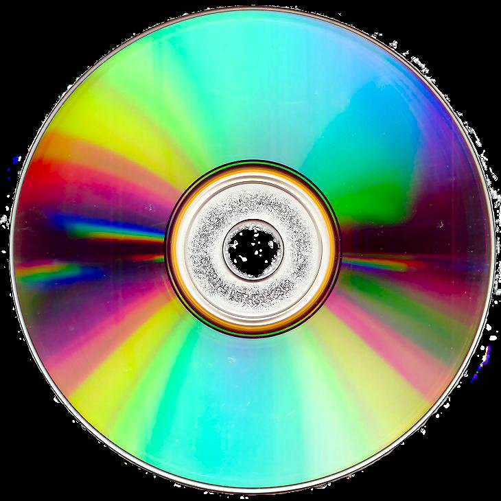 File:CD.